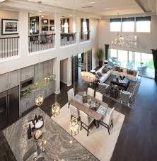 large living room chandeliers impressive great room chandeliers large chandelier in great room small living room large living room chandeliers