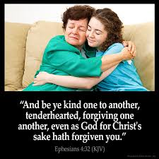 Image result for eph 4:32