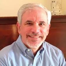 Scott J. Mellis - Global Lyme Alliance