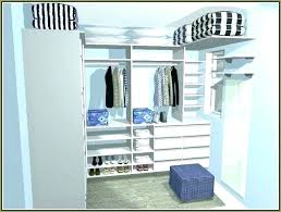 u shaped shelves closet rod home depot shelves and rods hanging drawers u shaped shelf with u shaped shelves