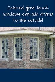 gl block designs for living room best windows images on
