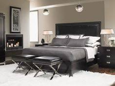paint colors for master bedroom45 Beautiful Paint Color Ideas for Master Bedroom  Master bedroom
