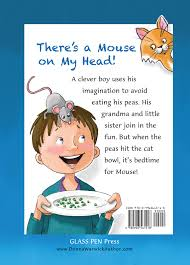 7 steps for marketing a children s picture book