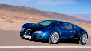 Quicksilver exhausts just made a bold claim. 15 Years Of Bugatti Veyron How It All Began