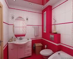 Download Bathroom Colors Ideas  GurdjieffouspenskycomBathroom Color Ideas
