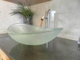 um size of bathroom kohler sinks bathroom 18 tall pedestal sink pedestal sink bathroom kohler