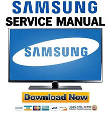 similiar samsung 55 tv stand keywords samsung 55 led smart tv wiring diagrams led wiring harness wiring