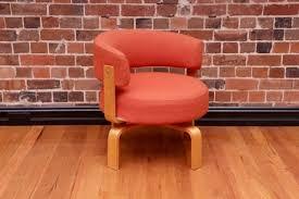 ikea retro furniture. 1990s Ikea Swivel Armchairs | Collectika Vintage And Retro Furniture Shop