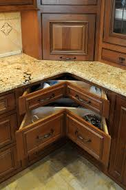 Kitchen Cabinets Sliding Shelves Kitchen Kitchen Cabinet Storage With Regard To Pleasant Roll Out