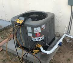 electrical air conditioning is dedicated to helping home air conditioning systems last as long as possible we provide fast and effective repairs