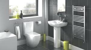 Grey Bathroom Tile Ideas Full Size Of Bathroom Tile Ideas Gray Full