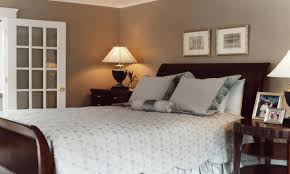 Taupe Bedroom Similiar Taupe Bedroom Walls Keywords