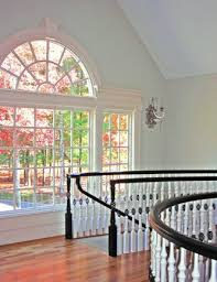 interior house painters. farmington ct house painters interior and exterior of new home