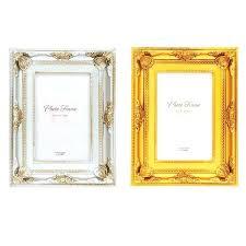 bulk 4x6 plastic picture frames party plus in bulk picture frames