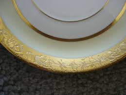 Rosenthal China Patterns Discontinued Interesting Design Ideas