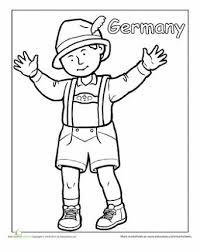 c1af93ab3c44b51369df79b85cf8625a social studies worksheets free worksheets 27 best images about beethoven on pinterest bonn germany, violin on beethoven worksheet