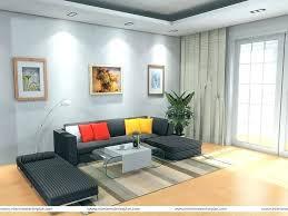 simple living room decorating ideas simple living room interior design photo gallery simple living room design simple living room decorating ideas