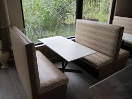 dining booth furniture. Booth Seating Dining Furniture