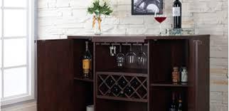 Ikea Kitchen Cabinet Door Bumpers. Ikea White Kitchen Cabinets ...