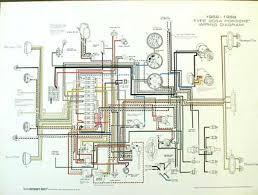 1964 porsche 356 wiring diagram wiring diagram library wiring diagram porsche 356b wiring diagram third levelporsche 1956 1959 wiring diagram poster ynz