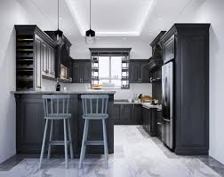 Kitchen Design Showcase New Kitchen Design Showcase Enscape Community Forum