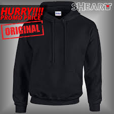 mens hoos 109083 items found in hoos sweatshirts sheart original plain gildan brand hoo jacket