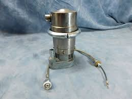 big mike s motor pool m35a2 parts military truck parts in tank electric fuel pump for m35a2 and m54a2 10947344