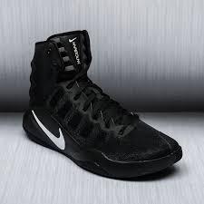 nike shoes 2016 basketball. nike hyperdunk 2016 basketball shoes o