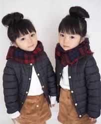 冬あったか小物と合わせやすい髪型ってすぐに真似できるヘアスタイル集