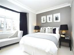 Navy Grey And White Bedroom Ideas Walls Blue Room Jimmy Decorating ...