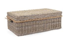 Coffee Tables With Basket Storage Coffee Tables With Basket Storage Coffee Tables With Basket