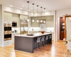 Revive Kitchen Cabinets 5 Ways To Revive A Worn Out Space With Award Winning Kitchen Design