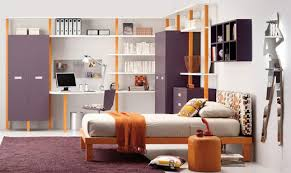 modern youth bedroom furniture for best decorating ideas teen bedroom furniture sets best teen furniture