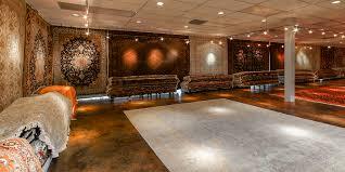 rug care antique silk persian rugs