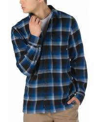 Мужские рубашки <b>Vans</b> (Вэнс), Зима 2019 - купить в интернет ...