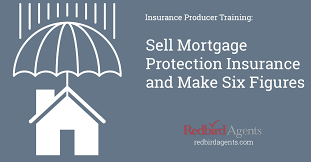 mortgage protection insurance quote 44billionlater