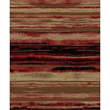 red and brown area rugs red brown and cream area rugs