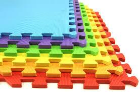 foam interlocking floor tiles foam tiles for playroom photo of interlocking floor rainbow play mats colorful foam interlocking floor tiles
