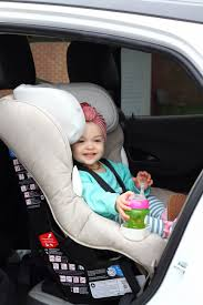 best toddler car seat brand is by far maxi cosi cora loves it