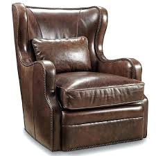oversized leather recliner chair small fabric recliners red tufted of sm