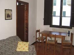 Single Bedrooms 2 Single Bedrooms In Forlanot Flat Rent Forli