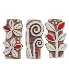 vibrant nz wall art large on wall art tiles nz with vibrant nz wall art large handmade ceramics handcrafted pottery
