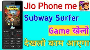 Download Jio Video Phone Kare Videos Me Sport Kaise xgq8qIB