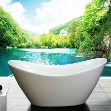 acrylic bathtub reviews