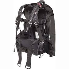 Zeagle Scout Bcd Back Inflate Bcds Scubatoys Com