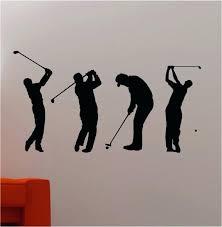 golf wall art images beautiful outdoor golf metal wall art panel wall art golf wall golf golf wall art