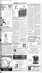 Monroe County Appeal November 9, 1995: Page 7