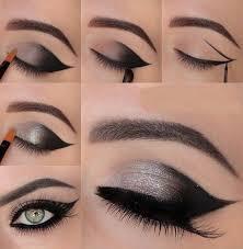 cut crease makeup10