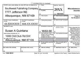2014 w2 form w2 example understanding your tax forms the w 2 w2 example