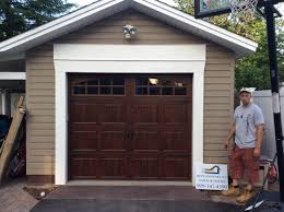 garage door installation kissimmee florida designs